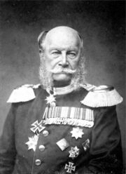 Wilhelm I.jpg